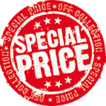 SPECIAL-PRICE